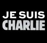 cropped-JeSuisCharlie.jpg