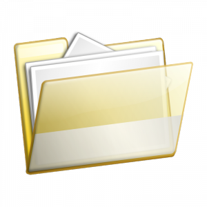 sarxos-Simple-Folder-Documents-800px