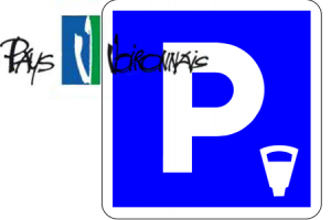 capv_parking_payant